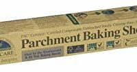 If You Care Parchment Baking Sheets - FSC Certified, 24 ct